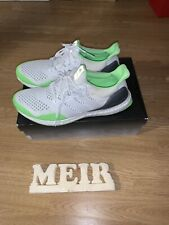 Adidas Ultra Boost 1.0 Kolor 11,5us Collective White Green