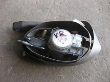Daihatsu Cuore L201 (91-93) : Gurt vorne rechts 3-Türer NSB035DR035