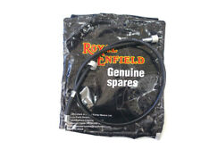 Royal ENFIELD Speedometer Cable SPEEDOCABLE 84cm Long #145980
