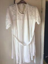 Nuevo vestido para mujer S