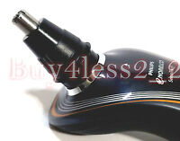 SH70 Nose Trimmer For Philips Norelco S7310 S7370 S7530 S7720 S7780 S5000 S9000