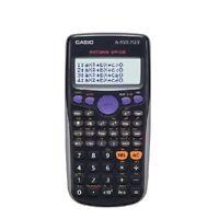 Casio WM-320MT Calculator 9.27L x 6.2W x 1.42H Yellow//Black