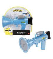 Despicable Me FART BLASTER Minion Gadget Gun Lights & Sounds Brand New Ages 4+