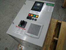 ATV660U55T4N2GNWAAN Scheider Electric Altivar Process Enclosed Drive Controller