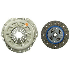 New MF & AC Compact Clutch Kit fits 5220 1020 205 205-4