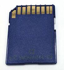IONIK 8GB SDHC Memory Card Class 10 Video Camera Photo Schreibschutzschalter