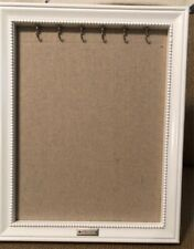 Stella And Dot Necklace Display Holder