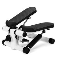 Aerobic Fitness Step Air Stair Climber Stepper Indoor Exercise Machine Equipment