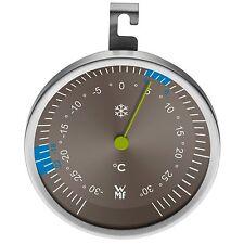 WMF Gefrierschrankthermometer / Kühlschrankthermometer SCALA