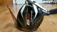 Taylormade R9 Supertri 9.5° Driver S
