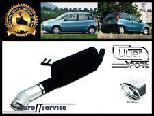 SILENCIEUX POT D'ECHAPPEMENT FIAT PUNTO 1993 1994 1995 1996 1997 1998 TIP 95x65