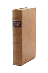 History of the British Expedition to Egypt: to Which is Subjoined, a Sketch of..