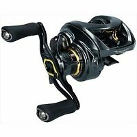 Daiwa Steez CT SV TW700H Right handle From Japan