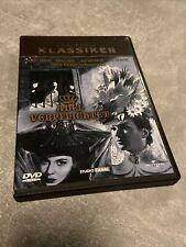 Adel verpflichtet DVD Universal Klassiker 1949