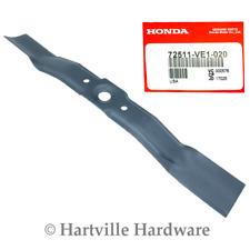 Honda 72511-VE1-020 HRR Lower Bagging Blade