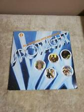 SPOTLIGHT ~ ANDY GIBB, LITTLE RIVER BAND, COMMODORES, PLAYER ~ K-TEL ~ 1979 ~ LP