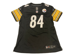 Antonio Brown Men NFL Jerseys for sale | eBay