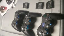 Logitech Action wireless controller with adapter  tested