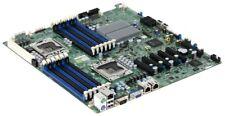 Supermicro X8DTE-F Carte mère Dual LGA1366 DDR3 PCI-E