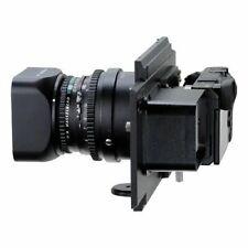 Fotodiox Vizelex RhinoCam for Sony Alpha E-Mount APS-C + Hasselblad lens adapter