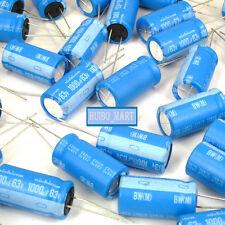 Kondensator chemisch//elektrolytisch 0,33uF 100V NICHICON
