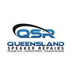 QUEENSLAND SPEAKER REPAIRS