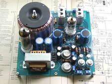 I/U convertor,5687 tube +EZ81,PCM56,PCM58,PCM1702,PCM1704