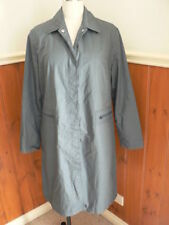 Country Road Cotton Jackets & Coats for Girls