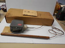 HONEYWELL T915A 1375 Temperature Controller 135 Ω OHM NEW