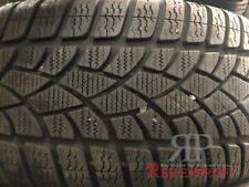 Dunlop Winter Sport 3D 205//50 R17 93H Winterreifen DOT 12 6,5mm 1473-A