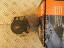 FIAT PUNTO WATER PUMP 1.1 1.2 1993-1999 QCP3370