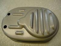 NEW Muffler for Kohler K161 K181 41-068-08S 4106808s 4106801s