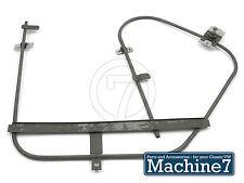 Classico VW BEETLE window winder MECCANISMO SINISTRO 1964-1968 Bug