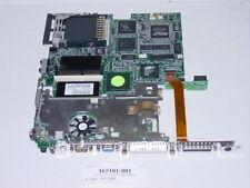 165101-001 Compaq COMPAQ ARMADA E500 SYSTEM BOARD