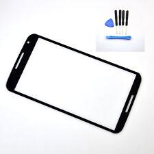 For Motorola Google Nexus 6 XT1100 XT1103 Outer Touch Screen Glass Lens + Tools