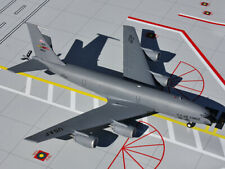 Gemini Jets 200 Scale~KC-135 USAF March AFB~G2AFO385