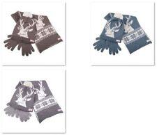 Accessoires Bonnet en polyester pour garçon de 2 à 16 ans