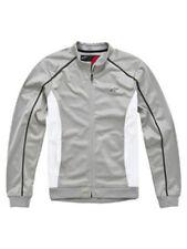 Alpinestars Spacer Jacket (M) Gray
