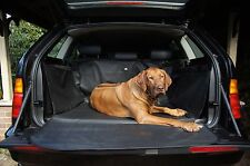 Tully - SUV/Wagon Boot Liner for dogs