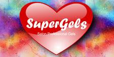supergels