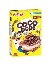 Kelloggs Coco Pops 375gm
