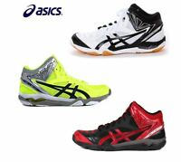 Asics Men's Gel Swift Middle GEL-V SWIFT CV MT [TVR484] Volleyball Shoes