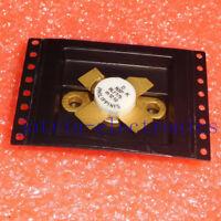 1PCS BLF175 TO-59 HF/VHF Power MOS Transistor
