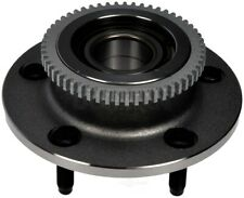 Wheel Bearing and Hub Assembly Front Dorman 930-619 fits 00-01 Dodge Ram 1500