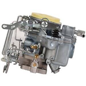 Carb Carburetor for 1973-1984 Nissan Datsun 120 Y Sunny Vanette 1.2L 16010H1602