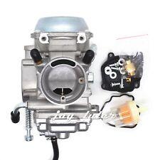 Carburetor For Polaris Sportsman 400 2002-2014