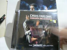 Chris Farlowe - Handbags and Gladrags - The Immediate Collection [CD]