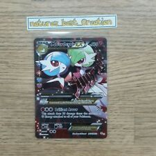 MINT Condition Gardevoir EX RC31/RC32 Holo/Shiny Pokemon Card, Generations, Rare