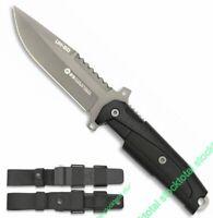 cuchillo tactico 10,9 cms 32380