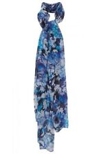 TopShop Women's Scarves and Shawls